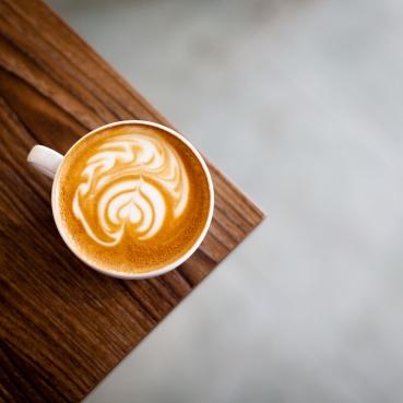 FarmToPlate-Coffee-018