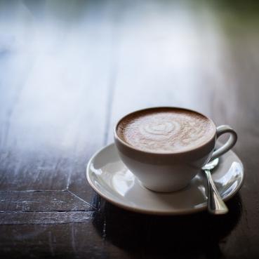 FarmToPlate-Coffee-025