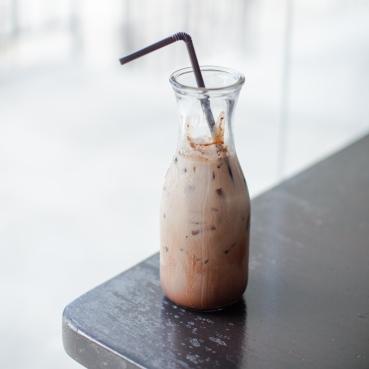 FarmToPlate-Coffee-051