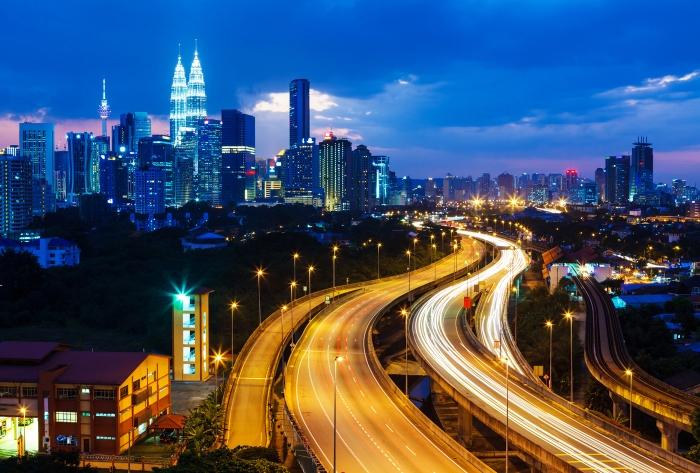 FTP_AboutUs_KualaLumpur